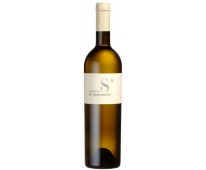 S Vin Blanc Bio Domaine de Saumarez