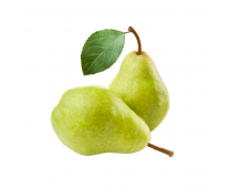 Poire Conversion Bio 1kg
