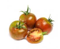 Tomate Noire de Crimée Bio de Provence 1kg