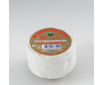 Fromage mi-chèvre - Fromagerie Ebrard