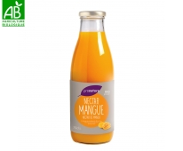 Nectar de Mangue Bio Pronatura