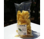 Chips Artisanale aux herbes  Family Chips
