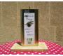 Huile Olive Bio BioSanare Bidon 5l