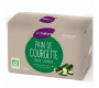 Pain de courgette Bio - Pronatura