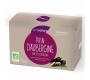 Pain d'aubergine Bio cuisiné en Provence - Pronatura