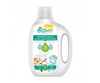 Lessive liquide Universal 850ml - Ecover