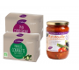 3 Cuisinés de Provence - Pronatura
