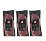 Magret de canard lot de 3 Label Rouge - Maison Castaing