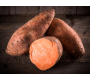 Patate douce Bio de Provence 1kg