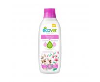 Assouplissant fleur de pommier 1l - Ecover