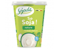 So Soja Bio Nature 400g - Sojade