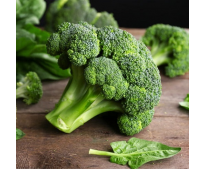Brocoli Bio France 1 kg