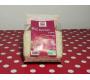 Riz Basmati Bio 500g - Celnat