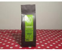 Café Bio Guatemala Grain 250g - Makéda