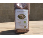 Riz  Rouge Bio de Camargue 1kg - Beaujeu