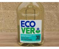 Lessive liquide Universal 1.5l - Ecover